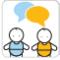 Язык и общение