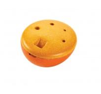 деревянная игрушка Окарина